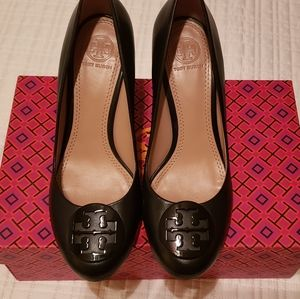 Tory Burch pumps sz 8